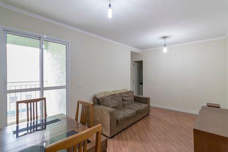 c40947c85 Imóveis para alugar em Rua Lemos Torres, Planalto, São Bernardo do ...