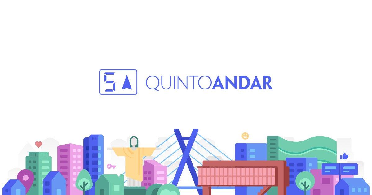 Alugar sem fiador e comprar imóveis no QuintoAndar - QuintoAndar
